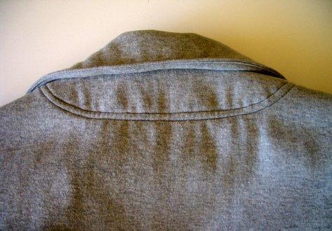 Greyjacket-2_large
