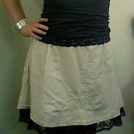 Black_lace_skirt_after_listing