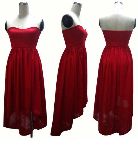 Asymmetrical_sweetheart_dress_large