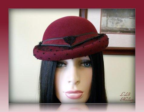 Hat_130_large