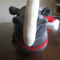 Rhino_i_003_listing