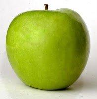 Granny_smith_apple_1__large