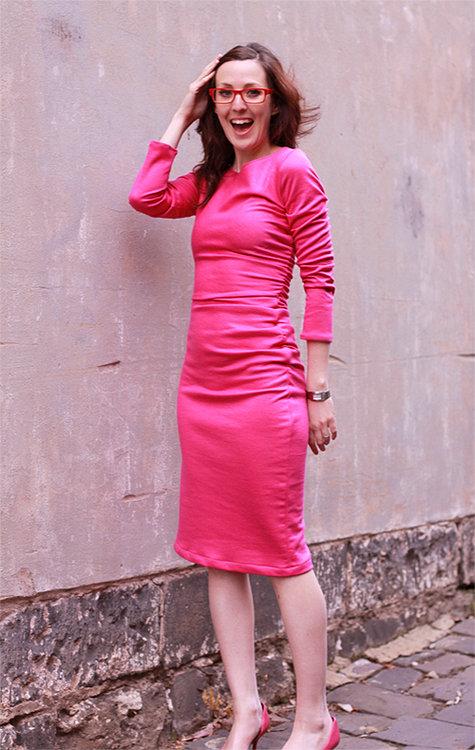 Pinkdress_large