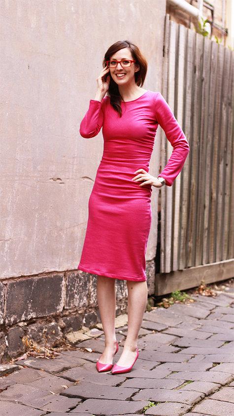 Pinkdress3_large