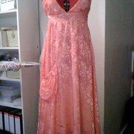 Pkt_dress_2_listing