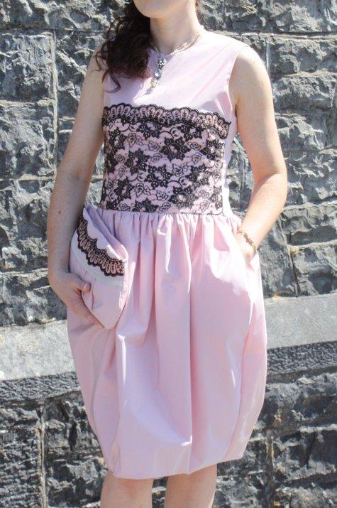 Pink_brown_lace_cuada_large