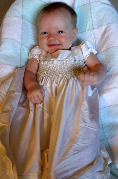 Baptismal_gown_1_large