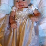 Baptismal_gown_1_listing