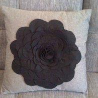 Black_felt_cushion_listing