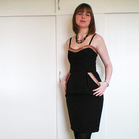 Black_camel_edge_dress_1_large