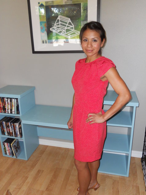 Red_dress_002_large