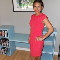 Red_dress_002_listing