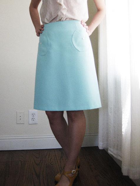 Aqua-skirt-model_large