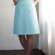 Aqua-skirt-model_listing