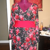 Red_rose_dress_listing