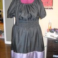 Vogue_dress_listing