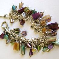 Bracelet_1_listing