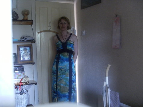Dress_001_large