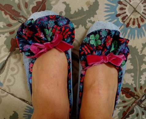 Slippers_3_large