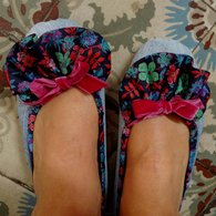 Slippers_3_listing
