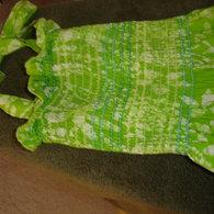 Kip_s_dresses_2_032_listing