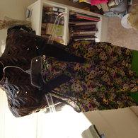 Kip_s_dresses_2_030_listing