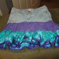 Kip_s_dresses_2_025_listing