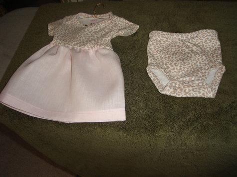 Kip_s_dresses_2_015_large