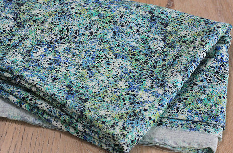 Libertyfabric_large