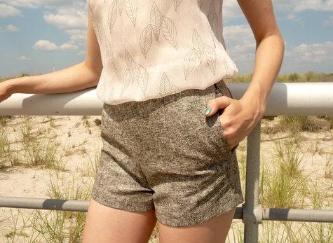 Shorts1_large