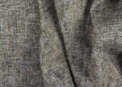 Tweed_close_large