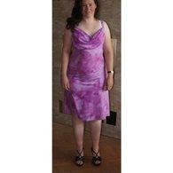 Summer_dress_1_listing