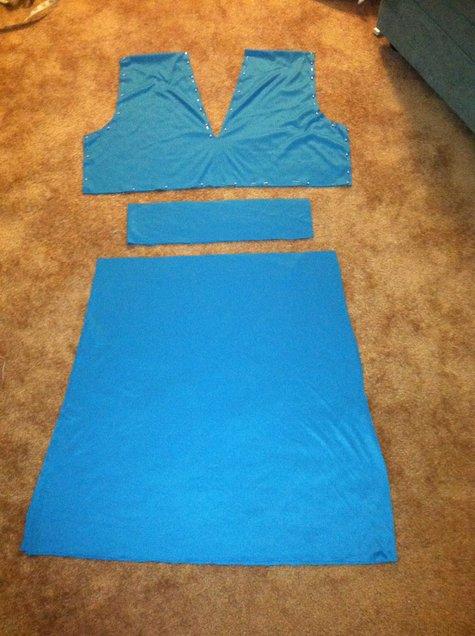 Blue_dress_008_large