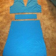 Blue_dress_008_listing