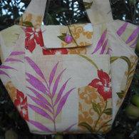 Floral_71811_listing