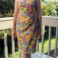 Sarong_dress_listing