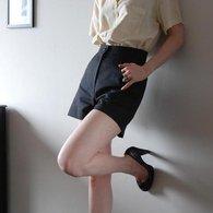 Shorts1_listing