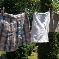 Shorts_for_dd1_listing