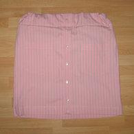 Skirt_03_listing