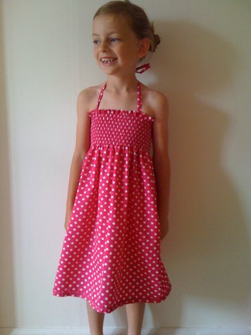 Lucy_dress_front_large