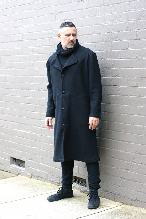 Black_wool_crepe_unlined_coat_by_urbandon_medium_01_large