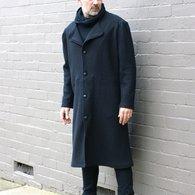 Black_wool_crepe_unlined_coat_by_urbandon_medium_01_listing