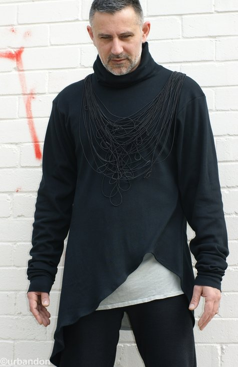 Draped_tunnel_neck_shirt_by_urbandon_medium_01_large