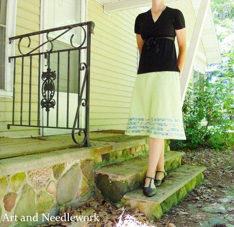 Green_skirt_1_large
