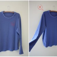 Knit_long_sleeve_t_listing