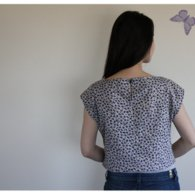 Fruity_cropped_top_listing