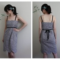 Fruity_summer_dress_listing