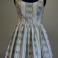 Vintage_sheet_dress_front_listing