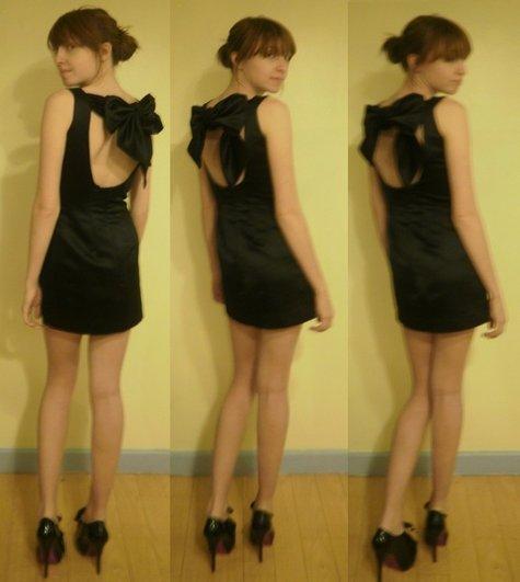 Yr_13_prom_dress_back_large