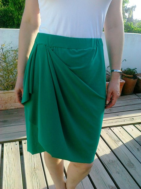 Green_draped_skirt_1_large